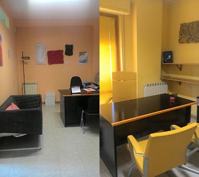 studio tamara leonardi