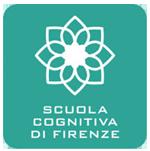 Logo Scuola Cognitiva Firenze
