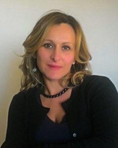 dr.ssa Tamara Leonardi