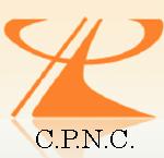 Logo Centro di Psicologia e Neuropsicologia Clinica
