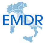 Logo EMDR Italia