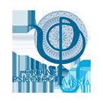 Logo Ordine Psicologi Umbria